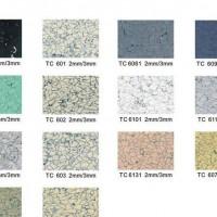 桂林PVC地板 柳州防静电地坪 防城港防静电瓷砖