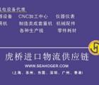 深圳二手木材水分测量仪器进口报关公司