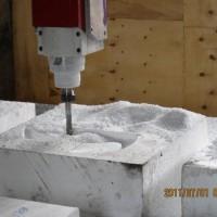 临沂木模具数控雕刻机