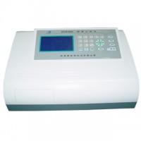 酶标仪洗板机供应商|酶标仪洗板机批发商|酶标仪洗板机价格