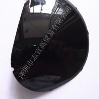 黑色珠光粉|碳黑珠光粉