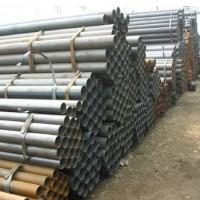 杭州钢材市场、杭州钢材批发杭州厚力物资杭