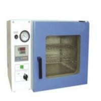 LDHG型系列电热干燥箱