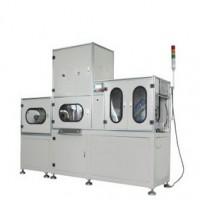 LK-ZCK 全自动铝塑膜成型机
