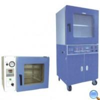 LDZF型系列真空干燥箱
