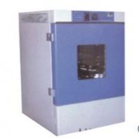 LR-401 型系列老化试验箱(热)