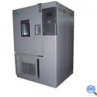 QYL系列臭氧老化试验箱