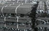 厦门钢筋除锈防锈剂 泉州环保除锈剂 南安钢材除锈防锈