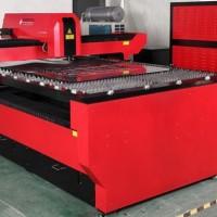 德国二手|旧CNC切割机进口报关代理