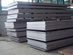 供应310S不锈钢板力学性能
