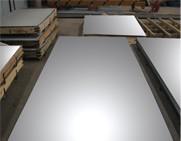 不锈钢板知识:304不锈钢板;船用不锈钢板