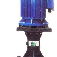 CH型5.5千瓦立式酸碱泵价格