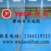 北京舞蹈塑胶地板厂家,舞蹈专业地板怎么卖