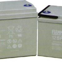 意大利非凡蓄电池2-GM-150(石家庄)销售中心