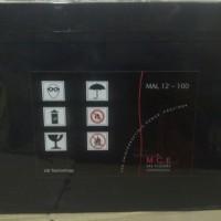 法国梅兰日兰蓄电池价格M2AL12-40(辽宁)总代理