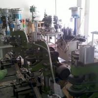 全自动组装机 自动组装机 组装机