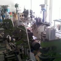 全自动装配机 自动装配机 装配机