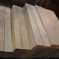 新西兰松,上海新西兰松木板材,
