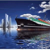 上海到NAPIER国际航运优质服务优势价格