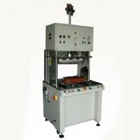 自动点胶机参数-深圳欧美特点胶机生产厂
