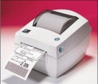 郑州斑马条码机GK888t条码打印机 标签打印机 不干胶标签