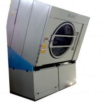 三种加热方式热能回收烘干机