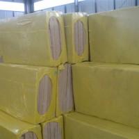 供应郑州岩棉板保温材料发货快样式多