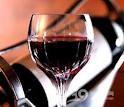 西班牙红酒一般贸易进口报关清关商检报检