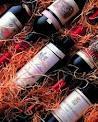 如何减少西班牙红酒进口报关流程手续|关税?