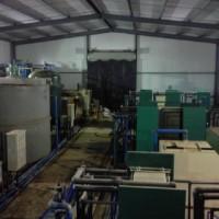 氨氮废水达标处理技术厂家直销品牌水大夫|水大夫环保水处理设备
