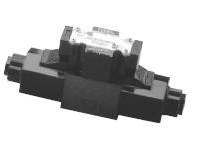 油研日本油研电磁阀全系列原装正品销售