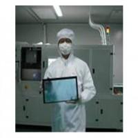 供应PVD01C37型常压蒸镀设备--防锈、防污、耐酸碱