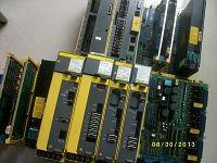 苏州FANUC发那科电路板销售与维修价格 苏州FANUC发那
