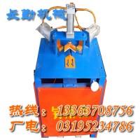 四川河北钉角机,十字绣表(裱)设备,三缸钉角机1019