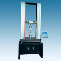 电子万能拉力材料试验机