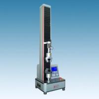 PCB剥离强度试验机