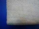 泰州硅橡胶涂覆玻璃纤维布,防火耐高温硅胶布,防火布,