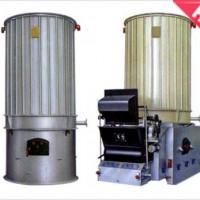 长期供应导热油炉经久耐用