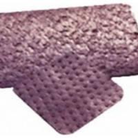 美标粗面防水板用途广