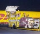 东阳市到印度尼西亚DHL电话东阳到印尼专线多少钱几天