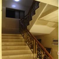 供应铜扶栏,铜楼梯配件,铜楼梯扶手