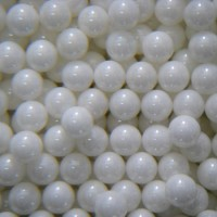 无锡较好的陶瓷球 专业优质高技术陶瓷球 赛克赛斯厂家更好
