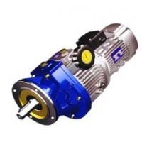 摩擦式高速比无级变速机MBL02无级变速机上海诺广