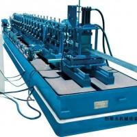 c型钢成型生产线