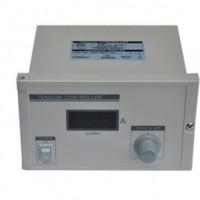 东莞张力控制器厂-深圳张力控制器制造商