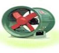 德州天宇出售FT30-11玻璃钢轴流风机及轴流风机厂家