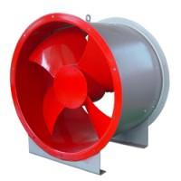 德州天宇低价处理YTCZ防腐防爆超低噪声轴流风机