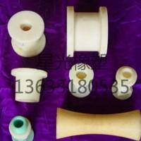 abs塑料制品公司,注塑件加工