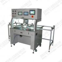 供应脉冲固定平台热压机、热压机