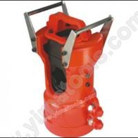 液压钳,电力工具,电动压接钳CO-100S